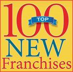 Auction it TODAY a franchise opportunity from Franchise Genius