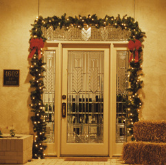 Christmas Decor Franchise Business Opportunity at Franchise Genius.com