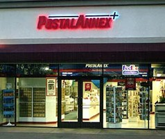 Postalannex+ a franchise opportunity from Franchise Genius