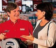 Canadian Tire a franchise opportunity from Franchise Genius