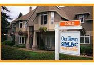 GMAC Real Estate a franchise opportunity from Franchise Genius