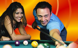 American Poolplayers Association a franchise opportunity from Franchise Genius