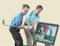 Golftec a franchise opportunity from Franchise Genius