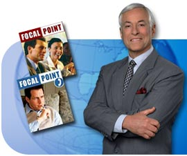 FocalPoint Coaching a franchise opportunity from Franchise Genius