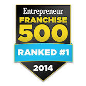 EmbroidMe a franchise opportunity from Franchise Genius