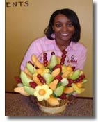 Edible Arrangements a franchise opportunity from Franchise Genius
