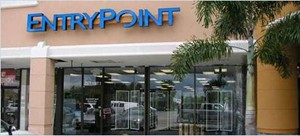 Entrypoint a franchise opportunity from Franchise Genius