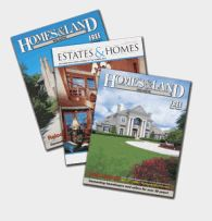 Homes & Land Affiliates a franchise opportunity from Franchise Genius
