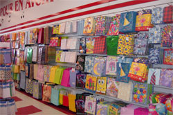 Great Canadian Dollar Store A Franchise Opportunity From Genius