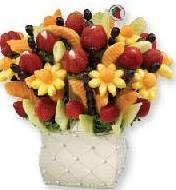FruitFlowers a franchise opportunity from Franchise Genius