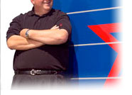 Carstar a franchise opportunity from Franchise Genius