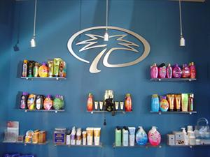 Palm Beach Tan Franchise Business Opportunity At Franchise