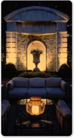 Nitelites Outdoor Lighting a franchise opportunity from Franchise Genius