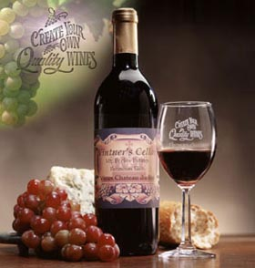 Vintner's Cellar a franchise opportunity from Franchise Genius