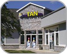 The Tan Company a franchise opportunity from Franchise Genius