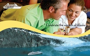 Cruise Holidays a franchise opportunity from Franchise Genius