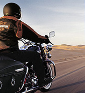 EagleRider Motorcycle Rental a franchise opportunity from Franchise Genius