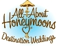 All About Honeymoons & Destination Weddings Franchise Opportunity