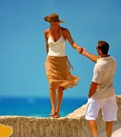 All About Honeymoons & Destination Weddings a franchise opportunity from Franchise Genius