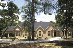 Build Your Own American Dream Home, Ltd. a franchise opportunity from Franchise Genius