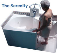 Gemini Tub Repair a franchise opportunity from Franchise Genius
