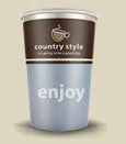 Country Style a franchise opportunity from Franchise Genius