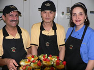 Coffee Time Donuts Incorporated a franchise opportunity from Franchise Genius
