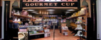 Gourmet Cup a franchise opportunity from Franchise Genius