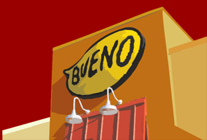 Taco Bueno Restaurants a franchise opportunity from Franchise Genius