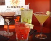 Azpco Arizona Pizza Company a franchise opportunity from Franchise Genius