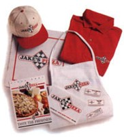 Jake's Pizza a franchise opportunity from Franchise Genius