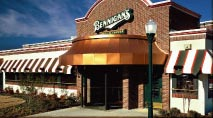 Bennigan's Grill & Tavern a franchise opportunity from Franchise Genius