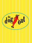 The Dogout a franchise opportunity from Franchise Genius