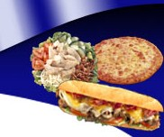 Jerry's Subs & Pizza a franchise opportunity from Franchise Genius