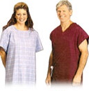 Imagefirst Healthcare Laundry Specialists a franchise opportunity from Franchise Genius