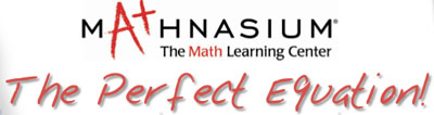 Mathnasium Learning Centers a franchise opportunity from Franchise Genius