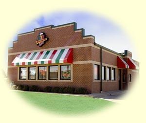 Pizza Business Plan 2011 - Open a Pizza Shop, Pizzeria or Pizza Parlor
