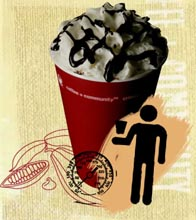 CrimsonCup a franchise opportunity from Franchise Genius