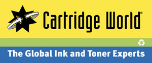 Cartridge World a franchise opportunity from Franchise Genius