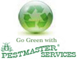 Pestmaster Services a franchise opportunity from Franchise Genius