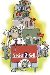 Assist-2-Sell a franchise opportunity from Franchise Genius
