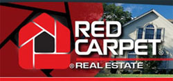 Red Carpet Real Estate a franchise opportunity from Franchise Genius