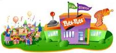 Putt-Putt Fun Centers a franchise opportunity from Franchise Genius