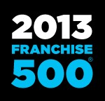 1-800-Water Damage a franchise opportunity from Franchise Genius