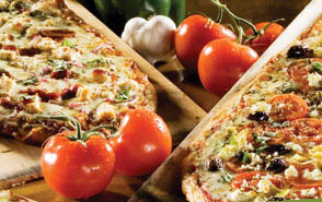 Pizza Fusion a franchise opportunity from Franchise Genius