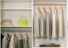 California Closet Company, Inc. a franchise opportunity from Franchise Genius