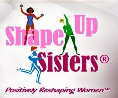 Shape Up Sisters a franchise opportunity from Franchise Genius