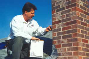 Canadian Residential Inspection Services a franchise opportunity from Franchise Genius