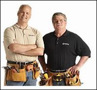 Handyman Connection a franchise opportunity from Franchise Genius