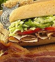Milio's Sandwiches a franchise opportunity from Franchise Genius